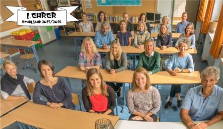 Lehrer 17 18