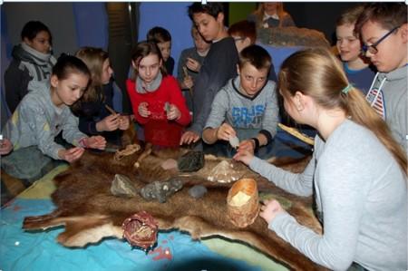 Mammutmuseum 14