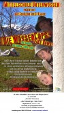 Plaktat Schulfilmnacht Flyer