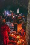 Waldweihnacht 2
